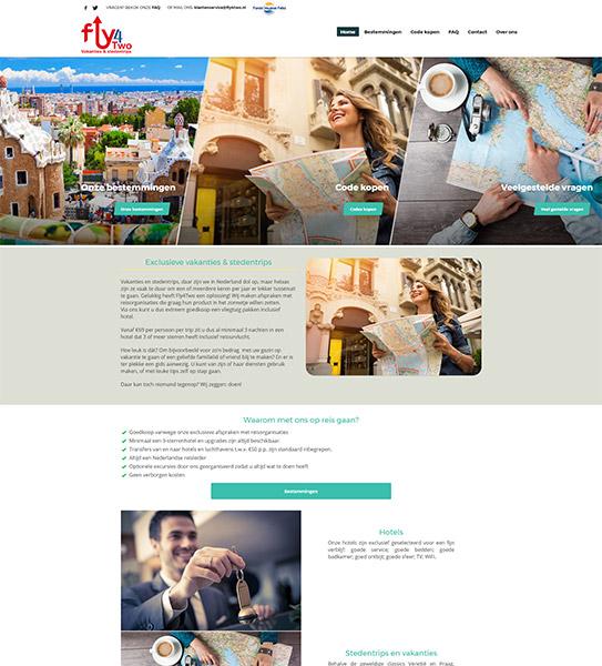homepage-543x600