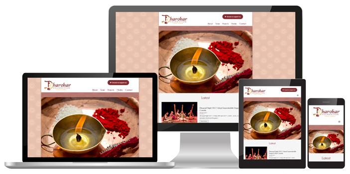 Multiple-Devices-Dharohar-done-v3