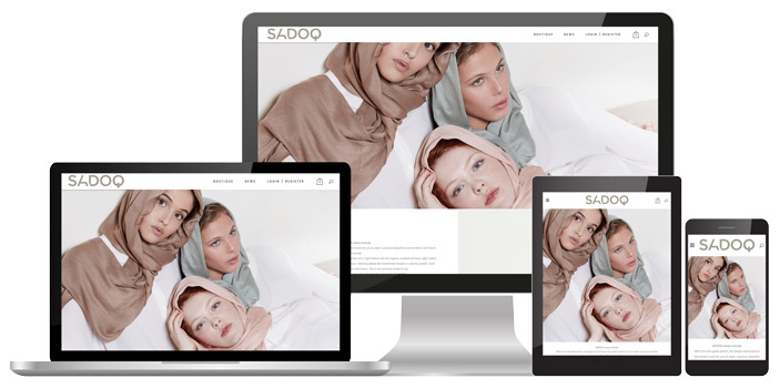 Multiple-Devices-SADOQ-done
